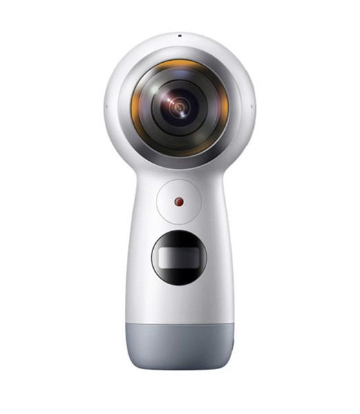 Camera Samsung Gear 360 SM-R210 (TN)