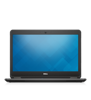 Dell Latitude E7440(Like new)