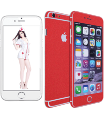 Decal đổi màu iPhone 6/ 6S