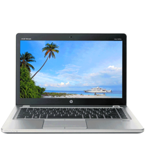 HP Elitebook Folio 9470M (SSD 120G)