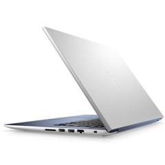 Dell Vostro 5471/i5-8250U/4GB/1TB/Windows 10 Home