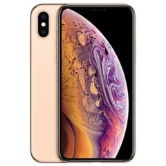 iPhone XS Max 64G (A)