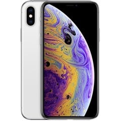 iPhone XS Max 256G (A)
