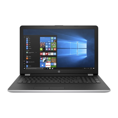 HP 15-DA0051TU/i3-7020U /4GB/500GB/15.6''/Win 10