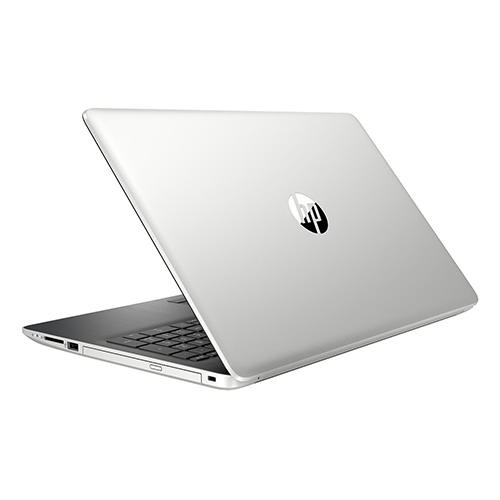 HP 15-DA0057TU/i5-8250U/4GB/1TB/15.6''/Win 10