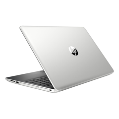 HP 15-DA0035TX/i7-8550U/8GB/1TB/NVIDIA GeForce MX130 2GB/15.6;;/Win 10