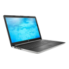HP 15-DA0033TX/i5-8250U/4GB/1TB/NVIDIA GeForce MX110 2GB/15.6''/WIN 10