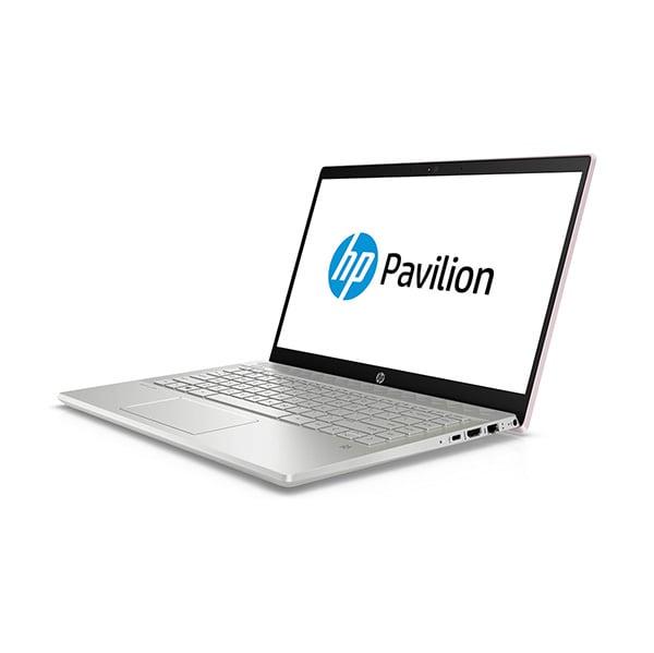 Image result for HP PAVILION 14-CE0024TU