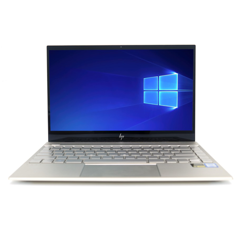 HP ENVY Laptop 13-ah0026TU