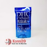Serum DHC Eyelash 3 in 1 9ml
