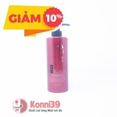 Rượu Suntory Whisky Old