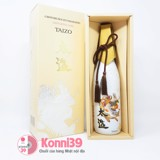 Rượu sake royal Taizo 720ml