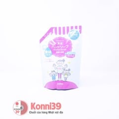 Baby lotion Pigeon 300ml
