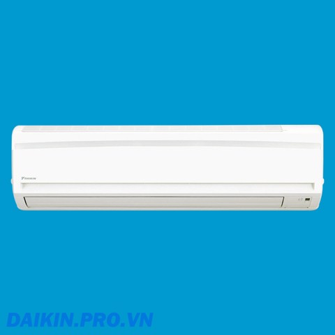DAIKIN 1 HP FTNE Series