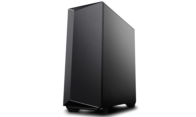 Case Deepcool EARLKASE (Mid-Tower)