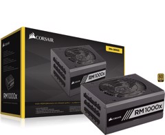 nguon corsair rm1000x 80 plus gold 1000w gold modular