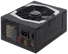nguon fsp power supply ax series ax400atx active pfc