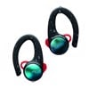 Tai nghe Plantronics Backbeat Fit 3100