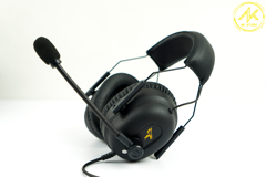 tai nghe somic g936 commander gaming headset 7 1