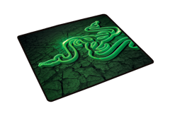 ban di chuot razer goliathus control fissure edition soft gaming mouse mat large