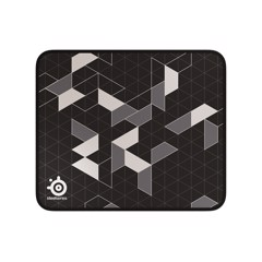 steelseries qck limited micro woven cloth