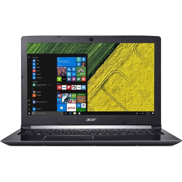 Laptop Acer Aspire A515-51G-52QJ