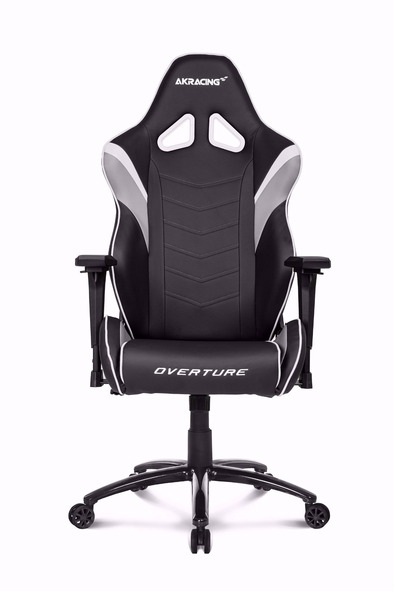 ghe gamer akracing overture k601o white