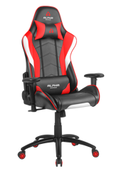 ghe gaming alpha gamer agdelta bk w r