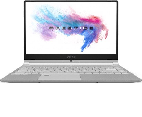 LAPTOP MSI PS42 8RB-288VN