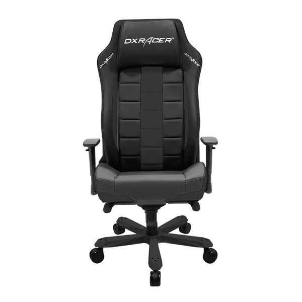 DxRacer Gaming Chair -Classic OH/CT120/N