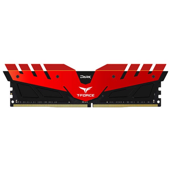 RAM Team T-Force Dark 8GB 2666Mhz