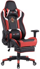 ghe gaming ficmax fx006