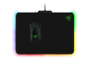 razerfireflyclothedition