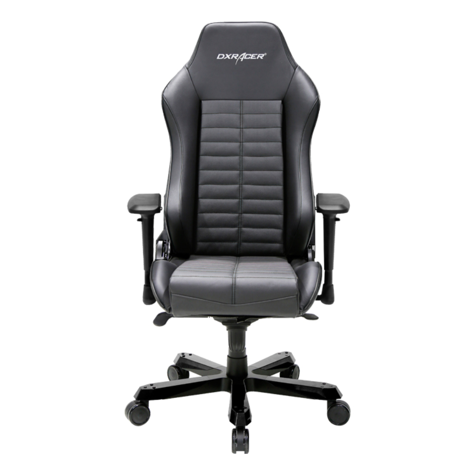 ghe dxracer iron series is188 n