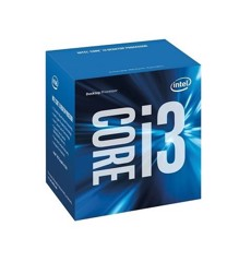 intel core i3 7100 3m 3 9ghz 2 nhan 4 luong