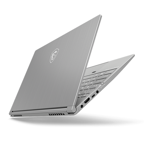MSI PS42 8RB-234VN
