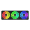Fan led Cooler Master MasterFan SF360R ARGB