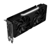 Palit GeForce RTX 2060 GamingPro OC