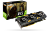 VGA INNO3D GEFORCE RTX 2080 TI GAMING OC X3