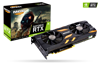 INNO3D GEFORCE RTX 2070 X2 OC