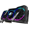 VGA AORUS GeForce® RTX 2080 SUPER™ 8G