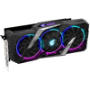 VGA AORUS GeForce® RTX 2060 SUPER™ 8G