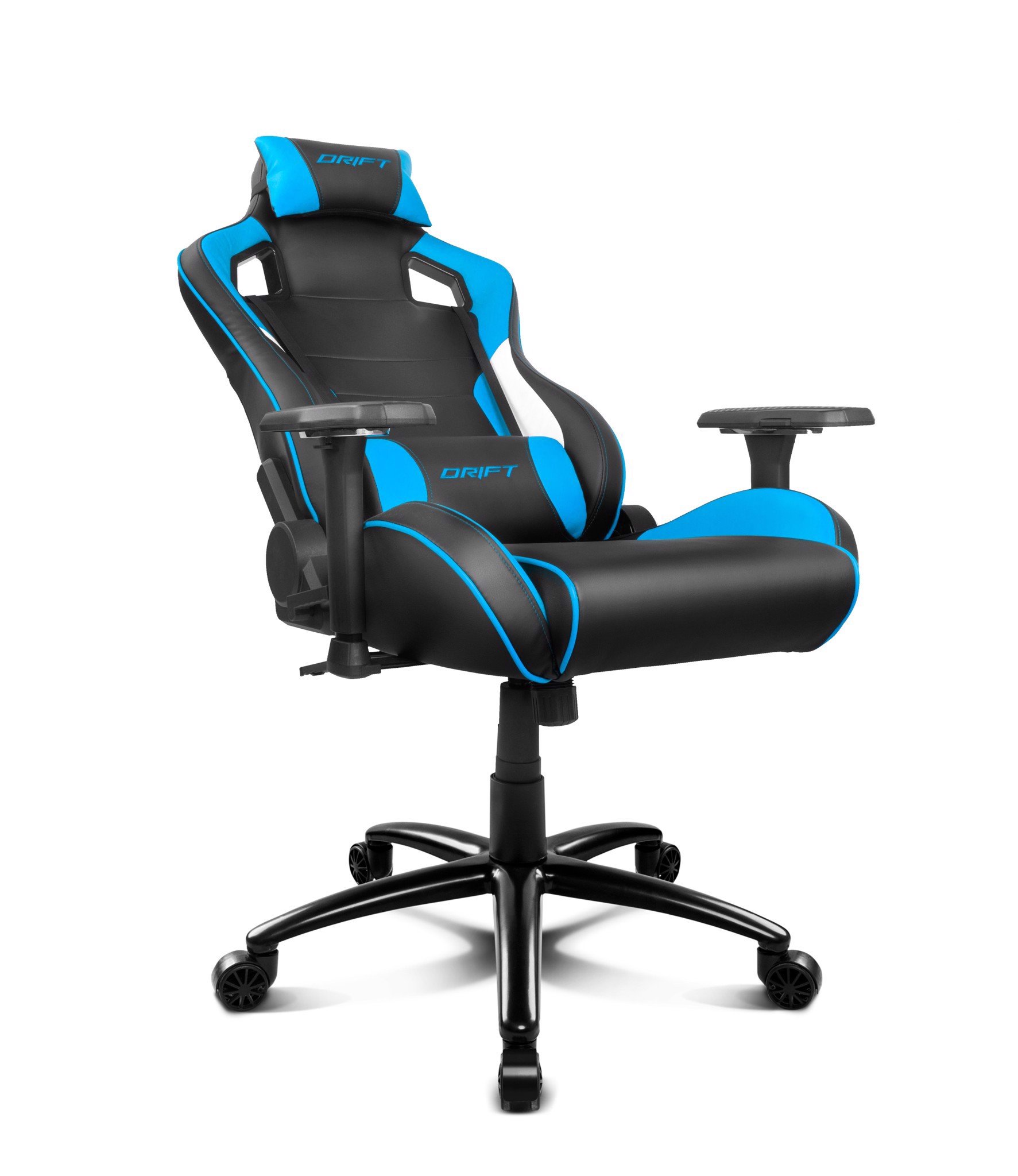 Ghế Gaming Drift DR400