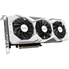 VGA Gigabyte RTX 2060 SUPER™ GAMING OC WHITE 8G