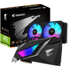 VGA Gigabyte AORUS GeForce® RTX 2080 SUPER™ WATERFORCE 8G