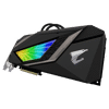 VGA AORUS GeForce RTX™ 2080 Ti XTREME WATERFORCE 11G
