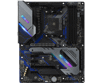 mainboard Asrock X570 Extreme4