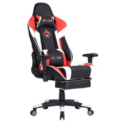 ghe gaming ficmax fx003