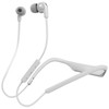 TAI NGHE SKULLCANDY EARPHONE SMOKIN' BUDS 2 WIRELESS (TRẮNG)