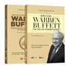 COMBO Warren Buffett